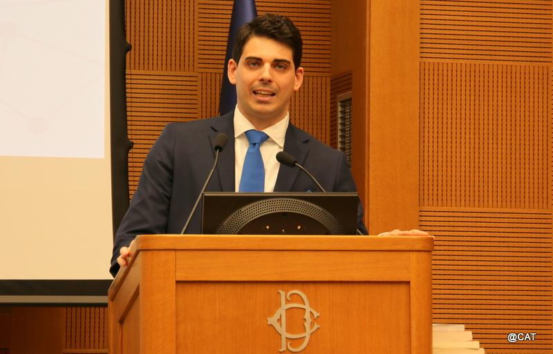 Diego Antonio Nesci